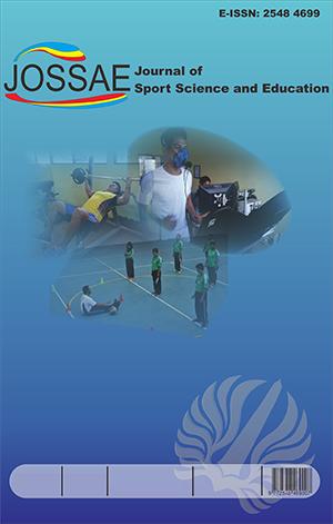 Logo Header Halaman