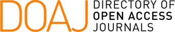 https://journal.unesa.ac.id/public/site/images/adminjpfa/logo_doaj1.jpg