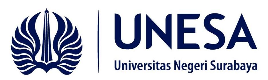 logo universitas nasional jakarta � contoh banner
